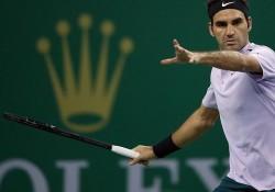 Nadal y Federer vencen sus semis y regalan a la afición china su final soñada