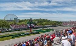 La F1 amplía el cierre por dos semanas más
