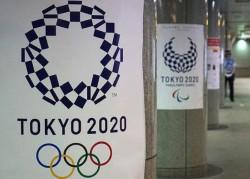 Tokio 2020 prohibirá fumar en todas las sedes deportivas y en sus alrededores