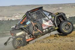El Dakar busca recuperar a Argentina y Chile para quedarse en Sudamérica