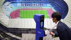 Tokio 2020 implementará un sistema de seguridad por reconocimiento facial