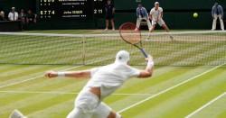 Wimbledon introducirá en 2019 el desempate en el quinto set desde el 12-12