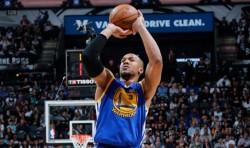 West anuncia su retirada tras 15 años en la NBA y dos anillos de campeón