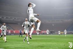 """Zidane menciona que """"puede darse"""" el regreso de Cristiano al Madrid"""