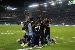 Un retorno en Emelec para la gran final en Quito
