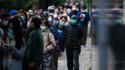 Tokio 2020 crea un grupo de trabajo para lidiar con el brote de coronavirus