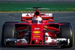 Clasificación del Mundial de Fórmula Uno