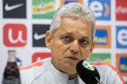 El fútbol chileno se solidariza con Reinaldo Rueda tras muerte de su madre