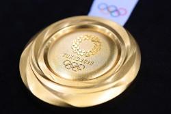 COI se compromete a hacer posible la participación en Tokio de los 206 países