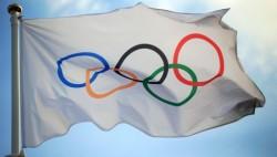 """El COI espera la """"notificación oficial"""" del comité olímpico húngaro"""