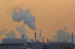 Contaminación de la bahía de Tokio vuelve a causar preocupación para los JJOO
