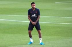 El PSG ha rechazado las ofertas del Real Madrid y del Barcelona por Neymar