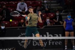 La ATP decidirá en los próximos días el calendario de principios de 2021