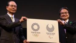 Tokio inicia la cuenta atrás de tres años para los JJOO de 2020