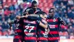 Xolos y Bolaños avanzan en la Copa MX