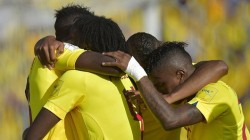 Así luce la 'piel' tricolor para Copa América