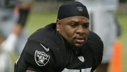 La NFL suspende a Burfict para el resto de la temporada
