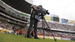 Partido de Liga de Quito y Clan Juvenil es transmitido pese a fallo judicial