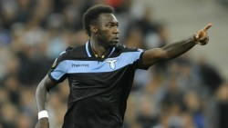 Anotación de 'Felipao' en amistoso de Lazio