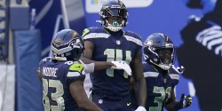NFL trabaja plan contingencia de 16 equipos en playoffs frente al COVID-19