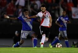 Vuelve supremacía de Brasil y Argentina a una Libertadores sin 4 de 10 países (Resumen)