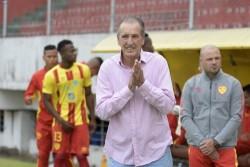 El destino de Soler está en Cuenca