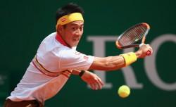 Nishikori se impone a Cilic y accede a las semifinales