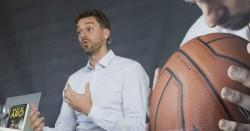 """Pau Gasol: """"Los Lakers no ganarán este año la NBA pese a tener a LeBron"""""""