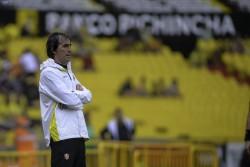 Almada confirma deuda de Barcelona
