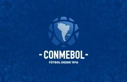 Conmebol recupera 37 millones de dólares de cuentas de Leoz y Deluca en Suiza