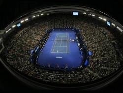 Federer, Nadal, Murray y Djokovic, claves del torneo (Previa)