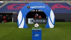 LigaPro reorganiza su fixture para adaptarse a Copa América