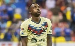 Renato Ibarra busca mantenerse activo en México
