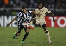 Conmebol cita en junio a los mejores 16 de Libertadores para sortear octavos
