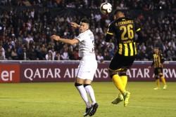 ¿Carlos Rodríguez deja Liga de Quito?