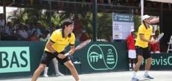 Portoviejo albergará torneo de ATP con tenistas de 11 países