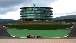 Hamilton relanza sus ambiciones en Silverstone (Previa)