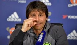 """Conte demandará al Chelsea por """"dañar su carrera"""""""