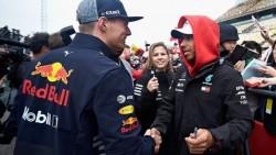 """Hamilton: """"No puedo permitirme perder más frente a Vettel"""""""