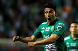 Mena cree que todos seguirán al León por su gran torneo Clausura