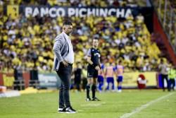 """""""Ramos es un DT que busca excusas"""""""