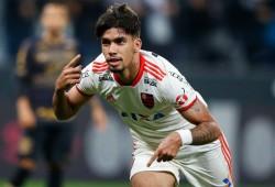 Flamengo confirma ida de Paquetá al Milán y desconoce interés del Real Madrid