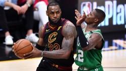 Celtics y Cavaliers admiten que pase a Finales se decidirá en tres partidos (Resumen)