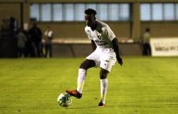 El Fluminense viaja a Ecuador sin Scarpa pero con Richarlison y Dourado