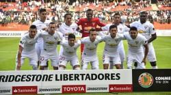 San Lorenzo y Liga de Quito, eliminados de la Copa, juegan solo por el honor