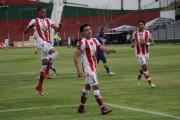 Diego Armas recibió permiso provisional para jugar en Universidad Católica