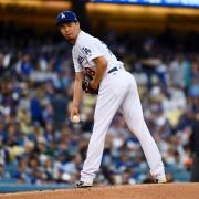 Dodgers lideran en jonrones; Filis y Cerveceros en sus divisiones (Resumen)