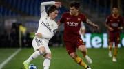El Real Madrid jugará contra el Roma el 11 de agosto en el Olímpico