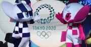 Tokio 2020 instalará camas reciclables en las Villas olímpica y paralímpica