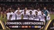 Sao Paulo confía en recuperar titulares para dejar el foso en la Libertadores (Previa)